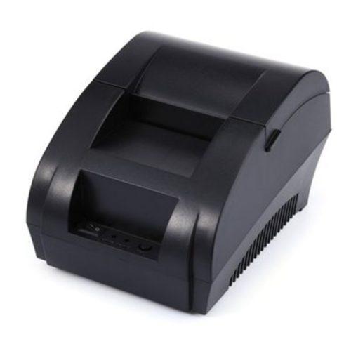 Impresora-termica-600×600