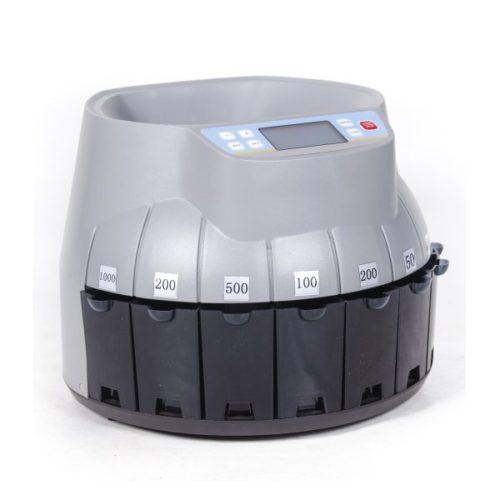 Maquina-contadora-de-monedas-E-7001-600×600