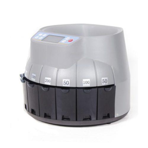 Maquina-contadora-de-monedas-E-7002-600×600