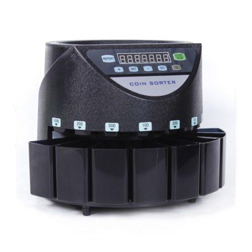 Maquina-contadora-de-monedas-E-9001-600×600
