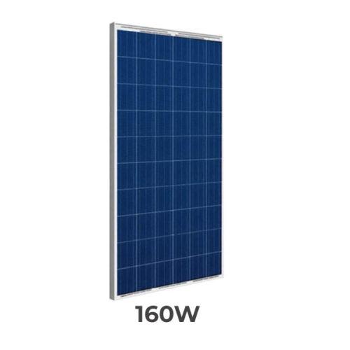 kit-solar-2-Panel-Solar-160w