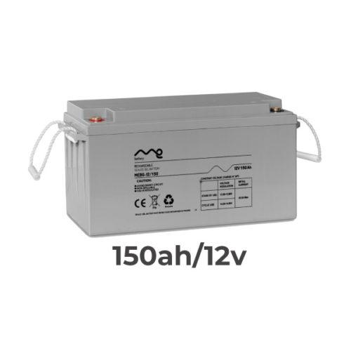 kit-solar-3-Batería-150ah-12v