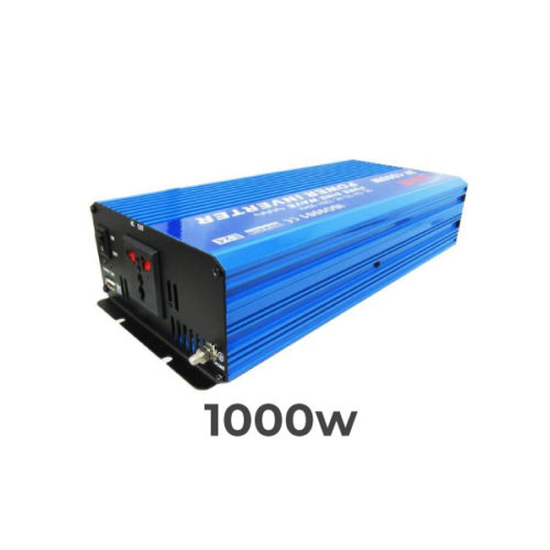 kit-solar-3-Inversor-Onda-Pura-1000w